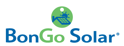 Bongo Solar
